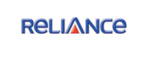Reliance Securities Ltd.